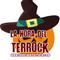 LA HORA DEL TERROCK - CAPÍTULO 172