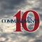 2018_03_25 The Ten Commandments - 2 No Idols (Part 1)