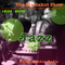 Jazz : DJ Mastakut on HALE.London Radio 2021/07/13