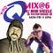 Q Mix at 6 02-14-14