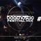 Beatnostic Festival Mix #35 // PURE TECHNO LIVE