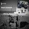 Dark Criminals - BOB_G Guest set mix for ProgSound Music (2018)