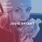 Jodie Bryant - Friday 8th December 2017 - MCR Live Residents