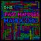 Fast Hammer