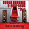 Stone Grooves & Deep Cuts on BiC Radio - February 4, 2015