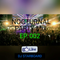 NOCTURNAL PARTY Mix EP. 002