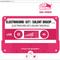 Mix pt ELECTROCORD pe RADIO GUERRILLA 27.04.2018