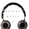 Simmo - Ritual Music 5