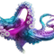 elixir - SaturTECH