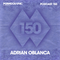Pornographic Podcast 150 with Adrian Oblanca