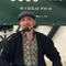 Mike Kaufman-Portnikov live piano concert - pt.3 @TysaFM (21.06.2019)