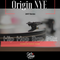 Hip Hop Mix Demo (Lab Six - Origin NYE_Score A DJ Set Competition)
