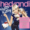 The Hed Kandi Archive's (Club Mix) #003