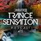 Trance Sensation Podcast #75