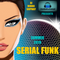 Mobolicious presaents - Serial Funk summer 2019