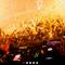 Deejay Ju Mix Live Clubs 2014