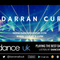 Darran Curry & Sarah Purvis - Trance Mix - Dance UK - 18/5/18