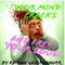 Your Mind Cracks And Free Your Soul