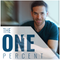 Overcoming Fear to Redefine Yourself w/ JP Sears