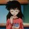 Avsnitt 91: Kakkoii!! Den om InuYasha (NDS) och Japan på 80-talet del 3
