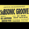 "Frankie Bones at ""Subsonic Groove"" @ The Brooklyn Anchorage (New York - USA) - 9 August 1996"