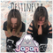 Destin-ASIA: Japan
