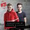 Danceflow Radioshow #25 (1st hr)