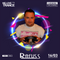 Rafuss - We Love Trance CE032 with ReOrder and Darren Porter (16-03-2019 - Base Club - Poznan)