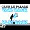 CLUB LE PALACE WB-2-PB VOL 3