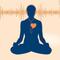 El Yoga acompañando la adicción a la adrenalina- Entrevista con Cynthia García y Rafael Armesto