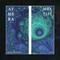 Atmera Mixtape #001 - Into the Future