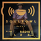 Soulbowl w Radiu LUZ: 171. Throw It Back (2019-08-28)