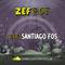 Santiago Fos - Zefcast 007