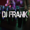 Dj Frank Tenerife Deep Tech House Session Semana Santa 2017