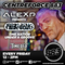 Alex P Funkadelic Show - 883 Centreforce DAB+ Radio - 23 - 10 - 2020 .mp3
