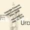 Velanche Presents Urban Landscapes - Show 16.08