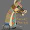 Dj CombiCore - Van Plaatje Tot Paradepaardje