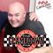 The Clampdown w/Ramie Coyle 16 Jun 2018