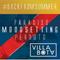 Paradiso Perduto Show 280 - BackFromSummer2-LaPlage_M.M.A.D.