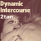 2tan - Dynamic Intercourse