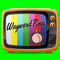 Columna Seriefila: Wayward Pines (05/07/2015)