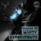 Harty - Special Experiment 36 (Ran-D X-Qlusive)
