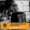 The Takeover w/ Schuttle 23rd March 2019