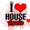 electro house 2011 Tomorrowland Hits & bangers