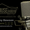 Supernatural Sessions feat. Benny Dawson (2 hours of Soulful House)