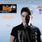 DJ DANNY(STUTTGART) - BIGFM SUMMER EDITION VOL.66 - 18.08.2021