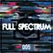 Full Spectrum 005