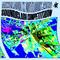 Outlook Soundclash - [UND3RGROUND D.D.] - [HIP HOP]