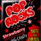 Popstep #1 – April 2012