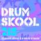 DrumSkool215 E.3: (The Bristol Special) Joey Breakdown & Art Cuebik (2010)